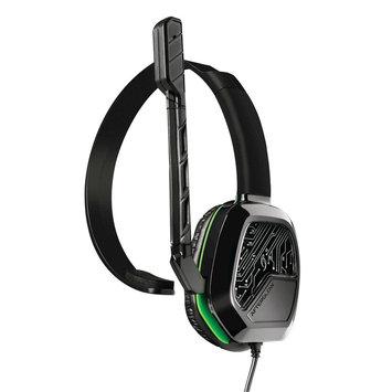 Performance Designed Products XB1 AFTERGLOW LVL 1 COMMUNICATOR
