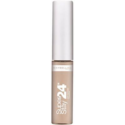 Maybelline SuperStay 24 Hour Concealer