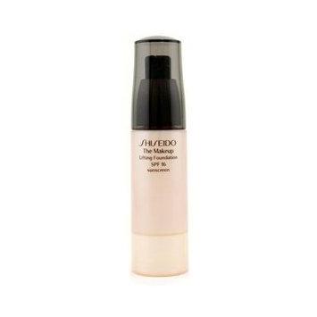 Shiseido The Makeup Lifting Foundation SPF 16