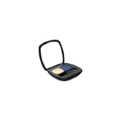 Bare Escentuals Eye Care 0.1 Oz Bareminerals Ready Eyeshadow 2.0 - The Grand Finale (# Standing O, # Climax) For Women
