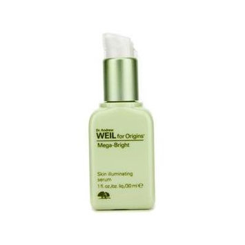 Origins Dr. Andrew Weil for Origins® Mega-Bright Skin Tone Correcting Serum 1 oz
