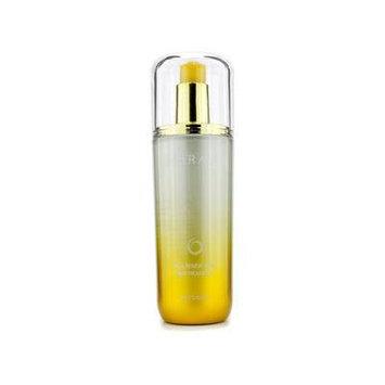 [Missha] Super Aqua Cell Renew Snail Skin Treatment / 130ml.