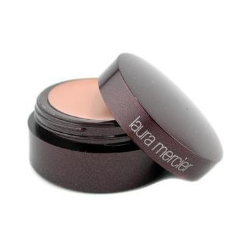 Laura Mercier Face Care 0.08 Oz Secret Concealer - #3 For Women