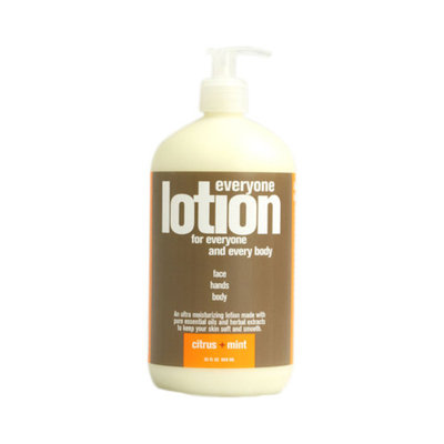 EO Everyone Lotion Citrus + Mint