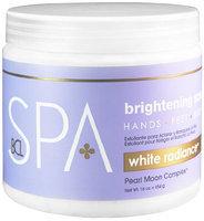 Bio Creative Lab Spa White Radiance Brightening Scrub