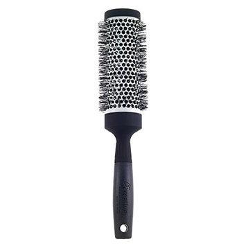 Creative Hair Brushes CR132-XL Brush