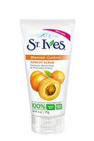 St. Ives Blemish Control Apricot Scrub