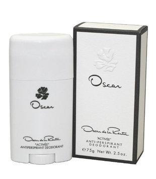 Oscar Deodorant Antitranspirant Stick for Women by Oscar De La Renta