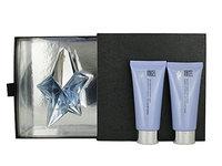 Thierry Mugler Angel Fragrance Set