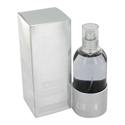 Zirh Eau de Toilette Spray