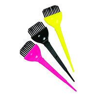 color trak Color Brushes