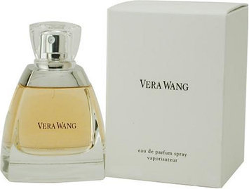 Vera Wang By Vera Wang For Women. Eau De Parfum Spray 1.7 Ounces
