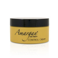 Amargan Hair Therapy Control Creme