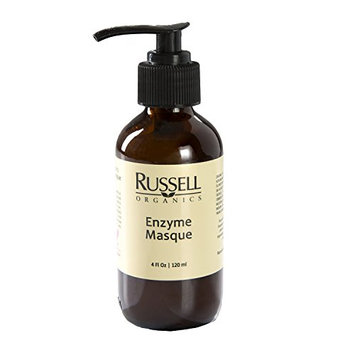Enzyme Masque