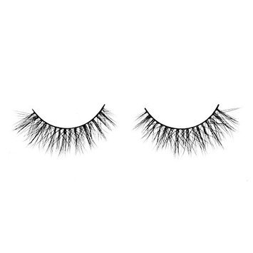 Appeal Cosmetics 100% Fine Mink Lashes Interlace