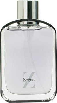 Z Zegna By Ermenegildo Zegna For Men. Eau De Toilette Spray 3.3 OZ