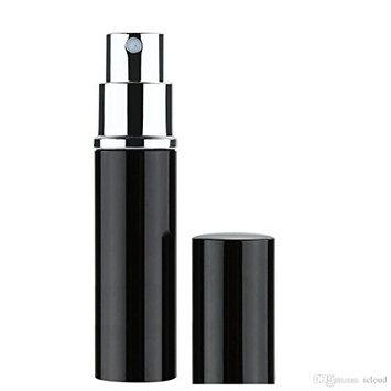 Perfume from Perfume Gardens