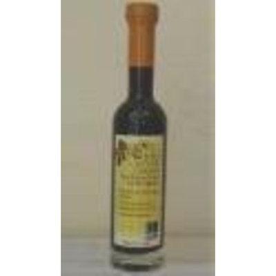 Gourmet Goods To You Fig & Meyer Lemon Balsamic Vinegar 200ml Capsule Top