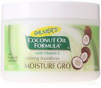 Palmer's Coconut Oil Formula Moisture Gro
