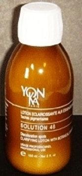Yonka Professional Specifics Solution 46