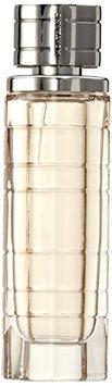 Mont Blanc Legend Pour Femme Eau de Parfum Spray for Women