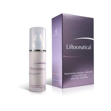 Fytofontana Cosmeceuticals Liftoceutical Biotechnology Emulsion