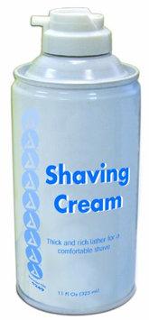 Dynarex Shaving Cream