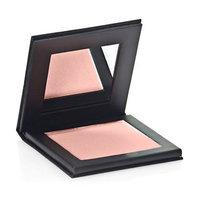 Borghese Eclissare Color Eclipse Color Rise Blush