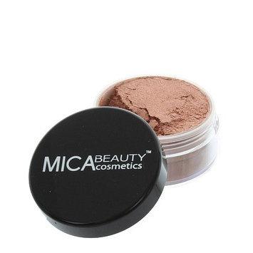 MicaBeauty Cosmetics Loose Bronzer