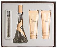 Rihanna 4 Piece Gift Set for Women