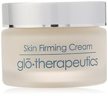 Glo Therapeutics Skin Firming Cream