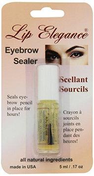 Lip Elegance Eyebrow Sealer