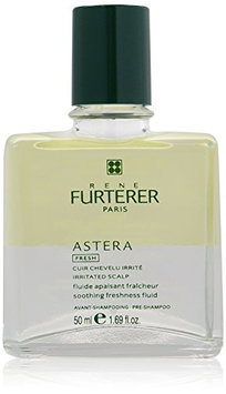 Rene Furterer Astera Fresh Soothing Freshness Fluid