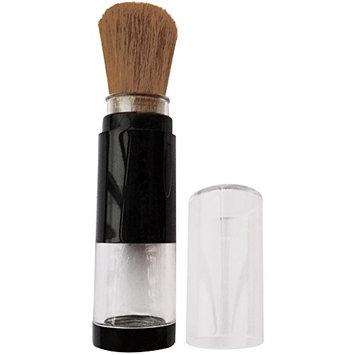 For Pro Refillable Powder Brush