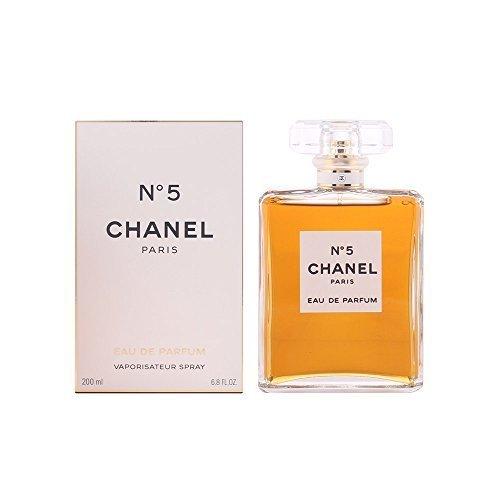 Chanel No.5 EDP Spray for Women