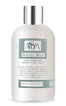 ASDM Beverly Hills Pure Argan Hair Therapy Conditioner