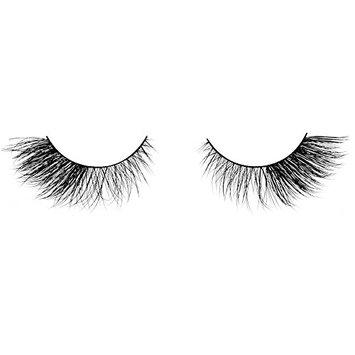 Appeal Cosmetics 100% Fine Mink Lashes Wisp