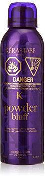 Kerastase Powder Bluff Aerosol Hair Powder-Dry Shampoo