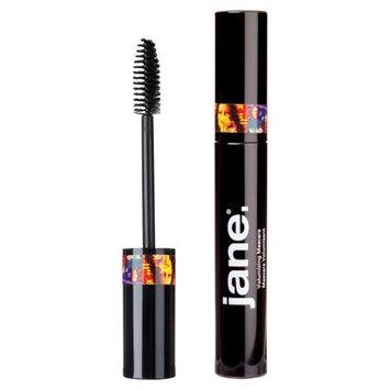 Jane Cosmetics Volumizing Mascara