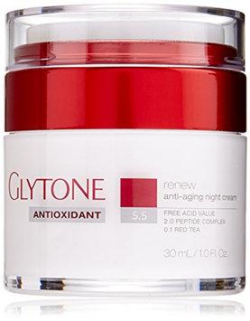 Glytone Anti-Aging Night Cream