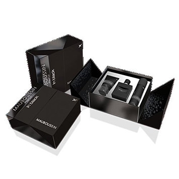 Mauboussin Pour Lui in Black Fragrance Set