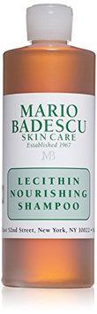 Mario Badescu Lecithin Nourishing Shampoo