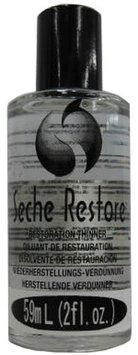 Seche Restore
