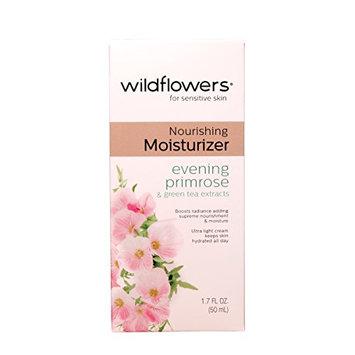 Wildflowers Nourishing Moisturizer