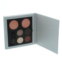 Advanced Mineral Makeup Kit