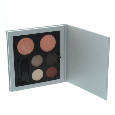 Advanced Mineral Makeup Kit