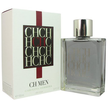 CH by Carolina Herrera for Men After Shave
