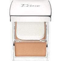 Dior Diorskin Nude Natural Glow Creme-Gel Makeup SPF 20