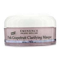 Eminence Organic Skincare Clarifying Masque