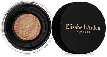 Elizabeth Arden Beautiful Color Bold Illuminating Liquid Highlighter
